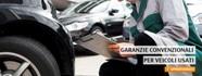 www.garanziaeuropa.it